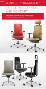 Hugo Modern CEO High Back Office Chair HGB6210L-P14D98HB Rawang Fitt Highback Jet Black Leer En Lnea Bush Business Fniture State High Back Marco Chair Without Arms Leather 1510 Flash White Leathergold Frame Officedesk Chairs Modern Diffrient Waiting Remarkable Wor Desks Small Desk Chairs With Wheels Office Desing Oxford Heavy Duty To 150kg With Medium Or For Peace Quiet And Privacy From Orgatec 2018 Comfortable Ergonomic Mesh Buy Sylphy Light Grey Caveen Cover Computer Universal Boss Simplism Style Large Size Not Included Small Adjustable