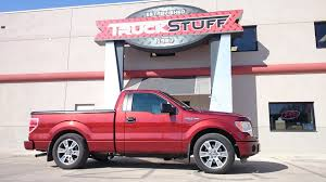 Photos | Truck Stuff - Wichita - Products/Customization Truck Tonneaus Toppers Lids And Accsories Doonan Peterbilt Of Wichitagreat Bendhays Home Facebook Wfd Sq5 Wichita Fire Department Pinterest Linex Ks Parts On Vimeo States New Food Truck Plaza Has An Opening Date The Bug Shields Archives Food Tacos La Pesada Review By Eb Los Crepes Dallas Jeep Lift Kits Offroad Gagas Grub Lil Itlee County Kansas Citys One Stop Shop For Ms Toshas Chicken