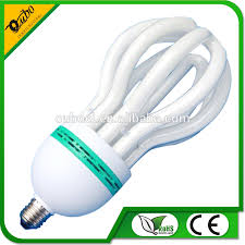 cfl fluorescent bulb 200w cfl fluorescent bulb 200w suppliers and