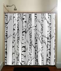 gardinen dekorationsvorschläge dekoideen für fenster und