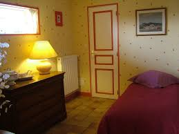 chambre d hote chatillon sur loire bed breakfast châtillon sur cher chambres d hôtes casanova