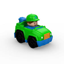 100 Buy A Tow Truck Little People Wheelies Shop Little People Toddler Toys