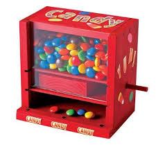 1035 best ww toys plans ideas images on pinterest wood toys