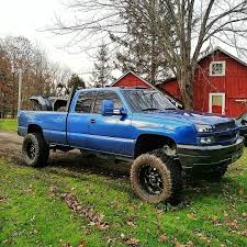 100 Who Makes The Best Truck Things Work Out For People Make Of Way Things
