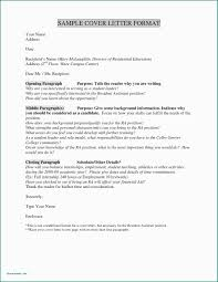 19+ How To Make Resume One Page | Attendance Sheet Free One Page Resume Template New E Sample 2019 Templates You Can Download Quickly Novorsum When To Use A Examples A Powerful One Page Resume Example You Can Use 027 Ideas Impressive Cascade Onepage 15 And Now Rumes 25 Example Infographic Awesome Guide The Rsum Of Elon Musk By How Many Pages Should Be General Freshstyle With 01docx Writer