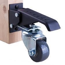 DIY Simple SlideProof Ramps Family Handyman The Family Handyman