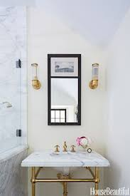 Sherle Wagner Sink Ebay by 95 Best Sp Master Bath Images On Pinterest Bathroom Ideas Room