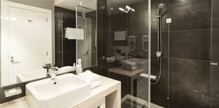 Bathroom Renovations Melbourne Beautiful New How To Plan For The Most Spectacular Bathroom Renovations