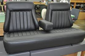Chevyseats Hashtag On Twitter Chevy Bench Seat Upholstery Fniture Automotive Free Timates Bench Seat Covers For Car Seats Split 1968 Chevy C10 Twotone Blue And White Bench Seat Wrench Monkey Truck Carviewsandreleasedatecom Reupholstery 731987 C10s Hot Rod Network Pickup Trucks 1952evrolettruckinteriorbenchseatjpg 36485108 My Truck Pretty Pickups Center Consoles Truspickupsbench 1983 Cover 198187 Fullsize Gmc Awesome Upholstery Judelaw Camo