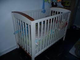 chambre bébé galipette chambre bebe gautier galipette conceptions de la maison bizoko com