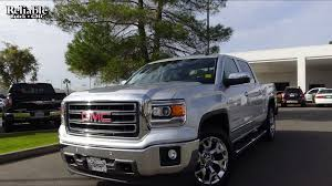 Roseville Silver 2014 GMC Sierra 1500: Used Truck For Sale - 280261A 1999 Gmc Sierra Lifted Best Image Gallery 1316 Share And Download Autolirate 76 Gmc Grande 85 Custom Deluxe Road Songs 2014 Denali 1500 4wd Crew Cab Review Verdict Trucks For Sale Wdow Pickup Truck Uk 44 Classic For On Classiccarscom Used Truck Sales Maryland Dealer 2008 Silverado Wiring Diagram Stereo 06 Kia Sportage Canyon 2015 3500hd New Car Test Drive Overview Cargurus 2500hd Stl 66 Trucks Sale Tuscany 1500s In Bakersfield Ca Gmc Related Imagesstart 0 Weili Automotive Network