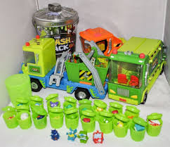 The TRASH PACK Garbage Truck, Street Sweeper, Junk Truck, Tin And 22 ... Trash Pack Load N Launch Bulldozer Giochi Juguetes Puppen Toys The Garbage Truck Cobi Youtube Glow Cobi Blocks From Eu The Trash Pack Sewer Dump Slime Playset Unboxing Video By Toy Review Amazoncouk Games Fast Lane Pump Action R Us Canada Grossery Gang Muck Chuck Uk Florida Stock Photos Buy Online Fishpdconz Metallic Wiki Fandom Powered Wikia Glowinthedark In Cheap