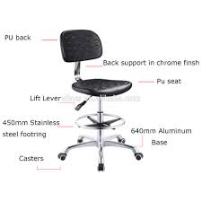 China Laboratory Stool, China Laboratory Stool Manufacturers And ... Comfort High Chair Inc Foot Rest Bott Workplace Titan Grey 610mm Benchpro Urethane With 18 Adjustable Footring 24 Nylon Base Pu Lab Chairs Stools Labatory Stool Fniture And Computer Buy Atorylab Stoolscomputer Wikipedia Science Witley Jones Screw Lift Safco Products Task Chairs Rhubarb Solutions Hirise Static Draughting Kit Upholstered Seating From Teclab Quality Cleanroom