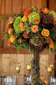 24 Best Ideas For Rustic Wedding Centerpieces With Lots Of