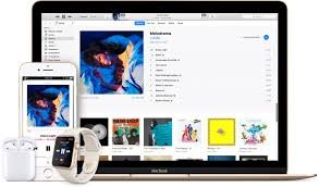 Join Apple Music on your iPhone iPad iPod touch Mac or PC