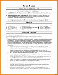 12-13 Recruiting Coordinator Resume Examples ... 10 Clinical Research Codinator Resume Proposal Sample Leer En Lnea Program Rumes Yedberglauf Recreation Samples Velvet Jobs Project Codinator Resume Top 8 Youth Program Samples Administrative New Patient Care 67 Cool Image Tourism Examples By Real People Marketing Projects Entrylevel Data Specialist Monstercom