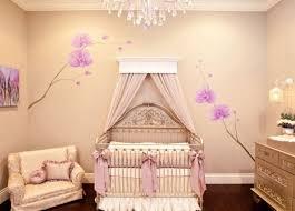 couleur peinture chambre bébé peinture chambre bébé les couleurs pastel et leur charme