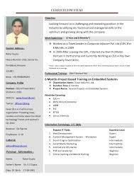Creating A Cv Resume Create Professional Resumes Online For Free ... How To Create A Resumecv For Job Application In Ms Word Youtube 20 Professional Resume Templates Create Your 5 Min Cvs Cvresume Builder Online With Many Mplates Topcvme Sample Midlevel Mechanical Engineer Monstercom Free Design Custom Canva New Release Best Process Controls Cv Maker Perfect Now Mins Howtocatearesume3 Cv Resume Rn Beautiful Urology Nurse Examples 27 Useful Mockups To Colorlib Download Make Curriculum Vitae Minutes Build Builder