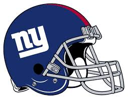 Atlanta, Falcons, New York, Giants, Атланта, Нью Йорк, американский футбол, нфл, NFL, онлайн, смотреть, watch, online, Play-Off, 2011-2012, Wild, Card, Game, NFC, 8.01.2012