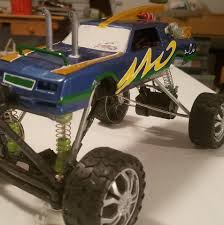 100 Custom Rc Trucks Built RC Lowriders Crawlers Cars Posts Facebook