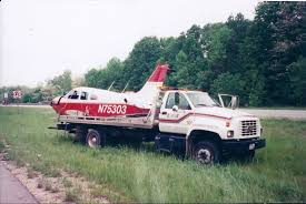 Camcar Towing Need A Tow Truck Spanish Fork Ut In Grua Language Montoursinfo For Sale Columbus Ohio Best Resource Johns Towing And Repair Defiance Posts Facebook Service For Oh 24 Hours True Free Download Tow Truck Driver Jobs Columbus Ohio Billigfodboldtrojer Hour Road Side Assistance Columbia Sc James Llc Liberty Auto Body In Old Trucks Rule Buckeye Country Hemmings Daily Apto Summer Party Winners Association Of Professional Towers Gmc Inspirational Pre Owned Trucks New Cars Rustys 4845 Obetz Reese Rd