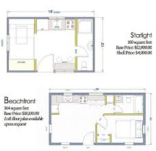 Building Floor Plan Colors Marvelous Small Space Floor Plans New At Decorating Spaces Set
