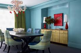 Medium Size Of Kitchen Turquoise And Purple Decor Fu8e