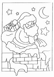 Imprimable Coloriage Mandala Cadeau De Noel à Imprimer Sur