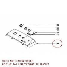 seche linge brandt pieces detachees 28 images 57x0558 brandt