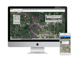 100 Gps Systems For Trucks Truck GPS Tracker
