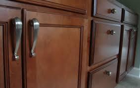Wayfair Kitchen Cabinet Pulls by Ravishing Design Remodeling Kitchen Ideas Perfect Chandelier Over