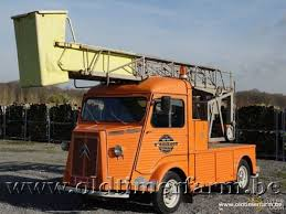 Classic 1967 Citroen HY Ladder Truck Other For Sale #7808 - Dyler Fire Truck Fans To Muster For Annual Spmfaa Cvention Hemmings Long Island Fire Truckscom East Williston Department 810 New Truck Sales 2018 Best Sale 132 Alloy Water Spray Ladder Engine Mfd Receives New Merrill Foto News Apparatus Category Spmfaaorg Page 3 Sale Just Kidz Battery Operated Shop Your Way Online I Have 4 Fire Trucks Sell In Shreveport Louisiana As Part Of My Sold Dennis Auctions Lot 5 Shannons