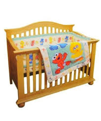 amazon com 12pcs deluxe sesame street elmo baby crib bedding set