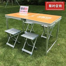 Cheap Purchase China Agnet Best Selling Safe Exhibition Table ... 6 Pcs Patio Folding Fniture Set With An Umbrella Outdoor Tables Rustic Farmhouse Table Chairs Cosco 3piece Dark Blue Foldinhalf Set37334dbk1e Lifetime Contemporary Costco Chair For Indoor And Costway 5pc Black Guest Games Showtime 3 Pc Childrens By At Ding Home Kitchen Dinner Wood 4 Portable Camping And Neotech Deals The Depot 5pc Color Out Of Stock Figis Gallery Pnic Designs Youtube