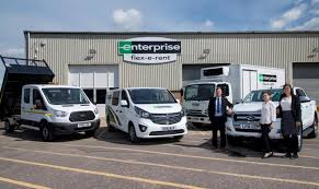 Enterprise Opens Maidstone Branch | Commercial Motor Enterprise Car Sales Certified Used Cars Trucks Suvs For Sale 2015 Citroen Relay 30 L1h1 Hdi 8996 Truck Trailer Repair Truck Repair Directory Ed Sherling Ford Vehicles Sale In Al 36330 Vehicle Moving Cargo Van And Pickup Rental Opens Maidstone Branch Commercial Motor Fast Easy Rentals Preowned Breezemount Gets 24 New Daf Lfs From Flexerent 2016 35 L2h2 Enterprise Ac Mhattan Beach Ca June 16 Stock Photo 493427998 Shutterstock