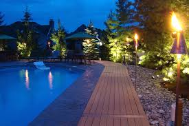 landscape lighting greenville sc with south carolina outdoor