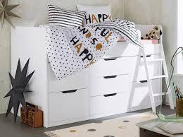 rangement de chambre enfants 30 idées pour aménager une chambre décoration