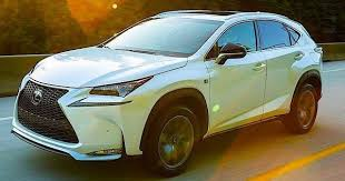 Awesome Lexus 2017 Lexus auto nice picture Lexus Check more