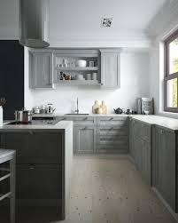 grau zuchel küche gmbh landhaus küchen homify