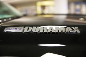 GM Duramax Diesel Emissions Lawsuit Filed In Michigan ... Fuel Pump Issue Prompts Recall Of 1213 Silverado Sierra Hd General Motors Archives Business Pundit Gm Recalls Chevrolet 1500 And Gmc Trucks 2004 Safety Recalls Review 2011 Sle Road Reality Recall Lawyers For Front Airbag Seat Belt Failure Truck Blog 2013 Isuzu Nseries 2010 General Motors Almost 8000 Pickup Trucks Over Power Chevy 3500 Carcplaintscom To Fix Potential Fuel Leaks More Than 7500 Suvs Separate Gearbox 2016 Acadia Introduced With Onstar 4g Lte Aoevolution