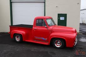 1955 Ford F100 Hot Rod Custom Truck 1955 Ford F100 For Sale Near Cadillac Michigan 49601 Classics On 135364 Rk Motors Classic Cars Sale For Acollectorcarscom 91978 Mcg Classiccarscom Cc1071679 Old Ford Trucks In Ohio Average F500 Truck In Frisco Tx Allsteel Restored Engine Swap F250 Sale302340hp Crate Motorbeautiful Restoration Rare Rust Free 31955 Track Cab Enthusiasts Forums 133293
