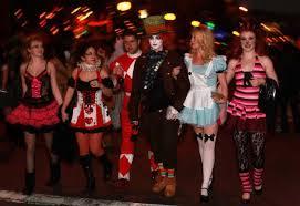 West Hollywood Halloween Carnaval 2015 by Hollywood Halloween Party Photo Album Halloween Ideas