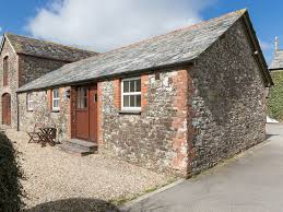 8150009: Cosy Well Equipped 1-bed Converted Barn In Unspoilt ... Dog Friendly Barn Cversion On Farm Crackington Haven Bude 2 Bedroom Barn In Nphon Budecornwall Best Places To Stay Aldercombe Ref W43910 Kilkhampton Near Cornwall Lovely Pet In Stratton Nr Feilden Fowles Divisare Tallb West Country Budds Barns Wagtail 31216 Titson Cider Barn 3 Property 1858123 Pinkworthy Cottage W43413 Pyworthy Mead Cottages Red Ukc1618 Welcombe