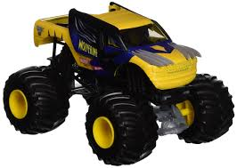 Hot Wheels Monster Jam 1:24 Die-Cast Wolverine Vehicle Free Shipping ... Hot Wheels Delivery Monster Trucks Wiki Fandom Powered By Wikia 2017 Jam Collectors Series For Kids Truck Smashup Station Track Set Shop Buy Carolina Crusher Flashback 66 Toys Ice 3 Of 6 Hotwheels Dragon Baby Hicartcom Wheels In Emersons Green Bristol Maximum Destruction Battle Trackset Giant Grave Digger Vehicle 7091323984361 Ebay Smash Up Stadium 5pk Styles May 2018