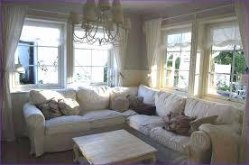 gardinen ideen wohnzimmer frisch vorhang ideen wohnzimmer
