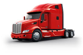 100 What Is A Class 8 Truck Peterbilt Trucks