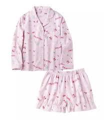 women sleeping pajamas pink promotion shop for promotional women