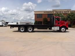 Interstate Truck & Equipment Sales Inrstate Truck Equipment Sales Moving On The Of Things Home Smith Lafayette Louisiana 2007 Chevrolet Kodiak C4500 Flatbed For Sale Auction Or Lease Used 2002 Isuzu Npr Landscape Truck For Sale In Ga 1774 Raised Dump Bed Destroys Inrstate Bridge Under Repair The Big Powerful Rig Semi With A Sign Oversize Load On Stock Feds Eld Mandate For Truckers Deadline Approaching Volvos New Greensboro Dealership Photos 2015 Box Van 1775 Hauling An Stock Image Image Equipment 2751789 2017 Inrstate 40dla Tag Trailer Morris