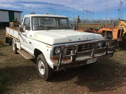 Ford F100 - Truck & Tractor Parts & Wrecking Ford F100 Classics For Sale On Autotrader 1968 Street Truck 2016 Pigeon Forge Rod Run Youtube Tractor Parts Wrecking 1970 Coyote Ugly Sema 2015 1954 Sale 2100711 Hemmings Motor News Questions Will Start But Idle Down And Die 1955 For Autabuycom 1957fordf100 Cars Trucks Pinterest Trucks Today Marks The 100th Birthday Of Pickup Truck Autoweek With 390ci Speed Monkey Test Drive 1969 Model Ride Along