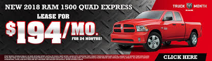 Maguire Dodge Ram Dealership In Syracuse NY. Intertional Flatbed Trucks In New York For Sale Used Fx Capra Chevrolet Buick Watertown Syracuse Chevy Dealer 2012 Chevrolet Silverado 1500 Lt For Sale 3gcpkse73cg299655 2017 Ford F250 F350 Super Duty Romano Products Vehicles 2004 Mitsubishi 14ft Box Mays Fleet 1957 Dodge Power Wagon Pickup Truck Auction Or Lease Service Center Serving Cny Unique Ny 7th And Pattison 2015 Gmc Savana 19 Cars From 19338
